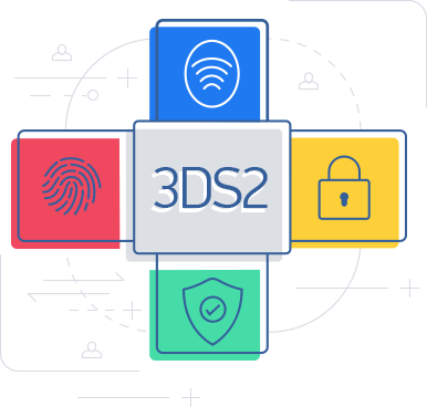 3D Secure 2 pain-points-image